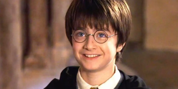 Daniel Radcliffe started out his career as young wizard Harry Potter. He has since gone on to work in theatre and film, most recently working on the Netflix interactive special 'Unbreakable Kimmy Schmidt: Kimmy vs. The Reverend' (2020)  Image credit: Warner Bros