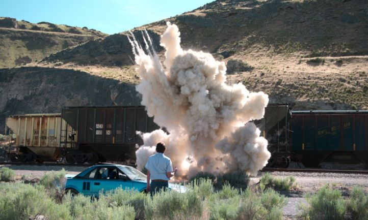 Murder Among the Mormons trailer netflix true crime series