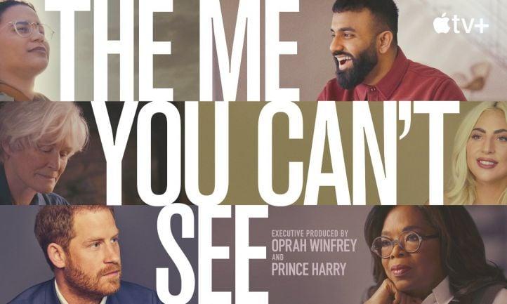 oprah-prince-harry