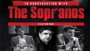 In Conversation with The Sopranos ~CANCELLED~