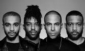 JLS - Beat Again Tour