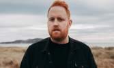 Gavin James: Live at the Drive-In