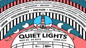 Quiet Lights Closing Party: Rozi Plain