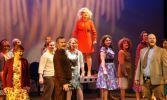 Musical Theatre Magic