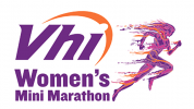Vhi Women's Mini Marathon 2020 ~POSTPONED~
