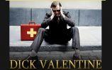Dick Valentine (Electric Six)