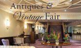 Carlow Antiques & Vintage Fair