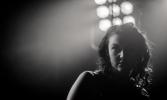 Clara Belle: Video Launch & Xmas Special