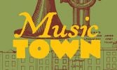 MusicTown 2020