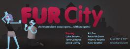 Fur City