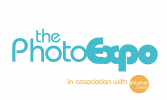 The Photo Expo