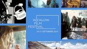 Wicklow Film Festival 2019