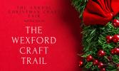 The Annual Christmas Craft Fair