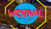 Westival Music + Arts Festival