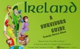 Ireland: A Survivor's Guide