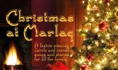 Balally Players presents Christmas at Marlay