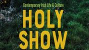 Holy Show - Launch Night