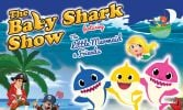 The Baby Shark Show