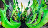 Limerick St. Patrick's Festival 2020