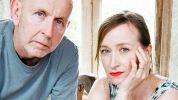 Kieran Goss and Annie Kinsella: Oh The Starlings