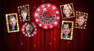 Comedy All Stars
