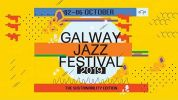 Galway Jazz Festival 2019
