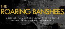 The Roaring Banshees