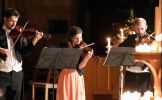 Vivaldi - Four Seasons by Candlelight