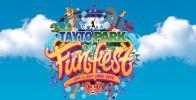 Tayto Park FunFest