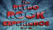 The Retro Rock Experience