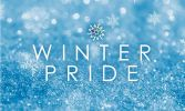 Winter Pride Ireland 2019