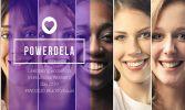 Powerdela - Celebrating International Women's Day