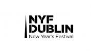 New Year's Festival Dublin: Countdown Concert