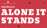 Balally Players Theatre Company presents 'Along It Stands'
