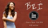 Brí - Live at The Sound House