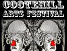 Cootehill Arts Festival 2019