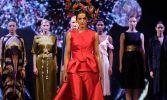 Irish Fashion Innovation Awards 2020