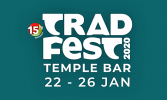 TradFest 2020