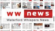 Waterford Whispers News: Live