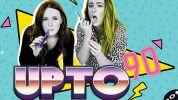 Dublin Podcast Festival: Up To 90