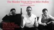 The Murder Trust of Iron Mike Malloy