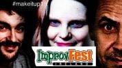 Improv Fest Ireland