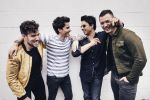 Stereophonics at the Trinity Summer Series 2019
