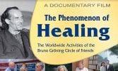 Documentary: The Phenomenon of Healing