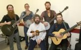 All for me Grog - The Songs and Story of The Dubliners