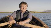 My Wild Atlantic Journey with Colin Stafford-Johnson