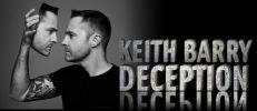 Keith Barry - Deception
