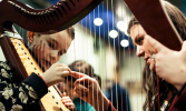 Tradfest: Give Trad a Try