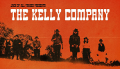 The Kelly Company