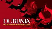 Halloween At Dublinia